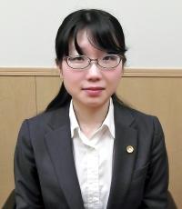 Tamaki Gotoda